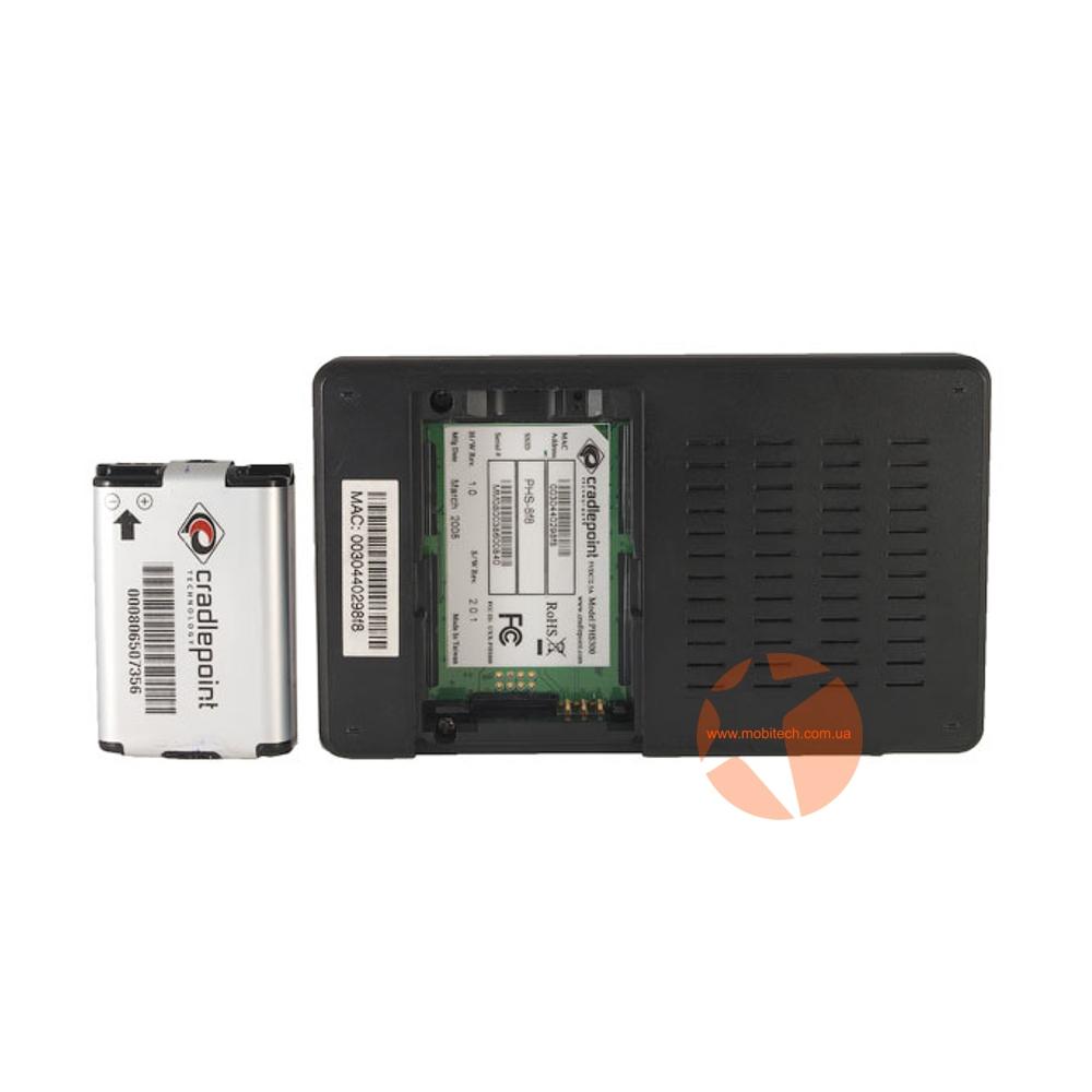 3g wifi роутер cradlepoint phs300