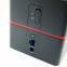 4G LTE WiFi роутер Huawei B529s-23a 3