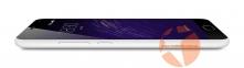 Смартфон Meizu M2 Note M571C (CDMA+GSM) 7