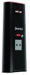 3G модем Pantech UML295 Rev.B 1
