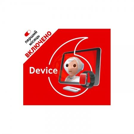 Vodafone Device L