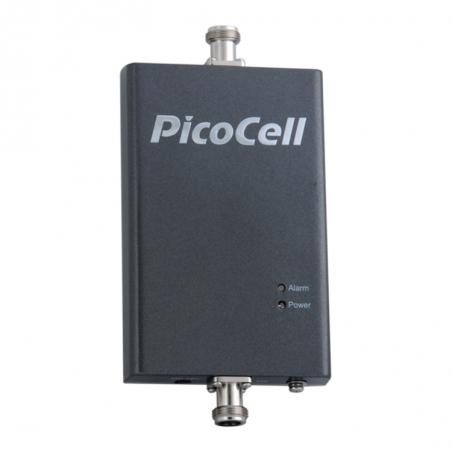GSM репитер PicoCell ТАУ-2000