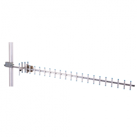 Направленная антенна Energy 4G 1800 усилением 16 dBi (1710-1880 МГц)