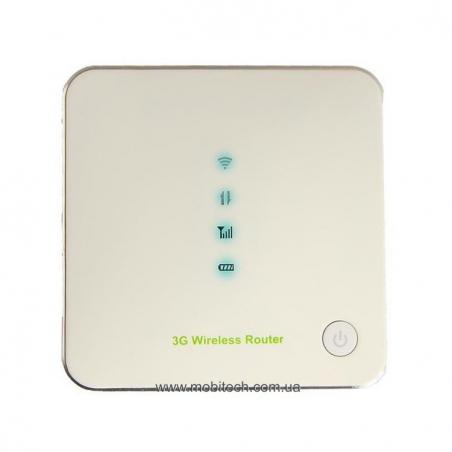 3g роутер купить 3G роутер WiFi со встроенным модемом и внешней антенной