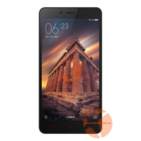 Смартфон Xiaomi Redmi Note 2 Dual SIM