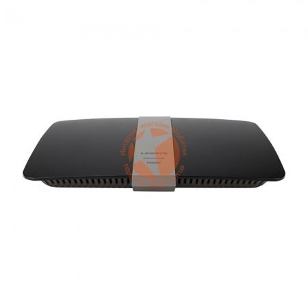 WiFi маршрутизатор Linksys EA6200
