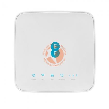 4G LTE WiFi роутер Alcatel HH70VB