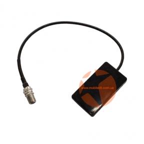 Бесконтактный антенный переходник NET-3G RN-021