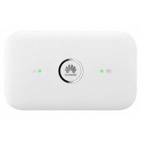 3G/4G WiFi роутер Huawei E5573s-320