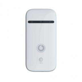 3G WiFi роутер ZTE R207-Z