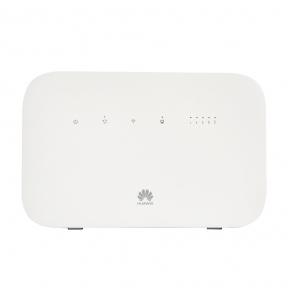 4G LTE WiFi роутер Huawei B612s-25d