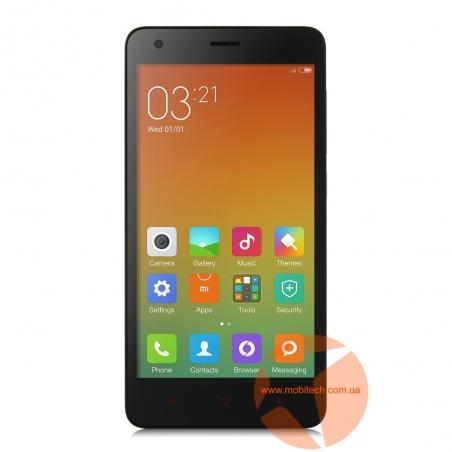 Смартфон Xiaomi Redmi 2 Pro (CDMA+GSM)