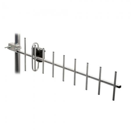 Антенна направленная Energy GSM / 4G LTE 900 усилением 10 dBi (890-960 МГц)