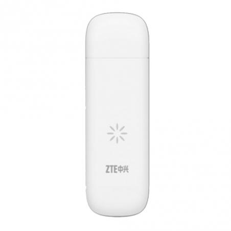 USB модем ZTE MF823
