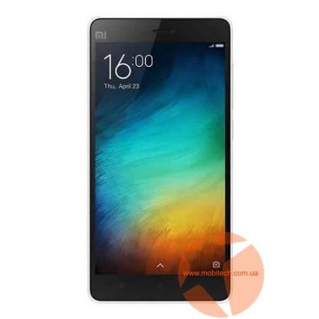 Смартфон Xiaomi Mi4c (CDMA+GSM)