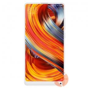 Смартфон Xiaomi Mi Mix 2 Special Edition