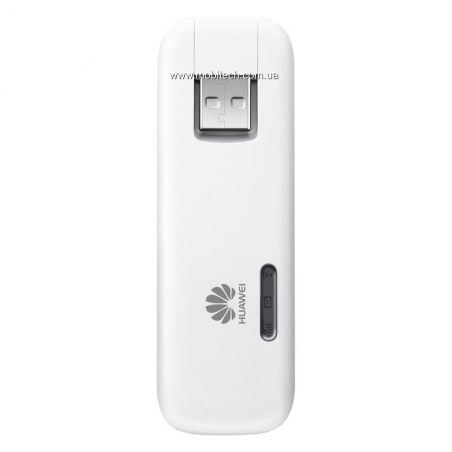 4G модем Huawei 8278 + WiFi