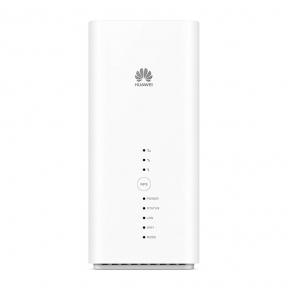4G LTE WiFi роутер Huawei B618