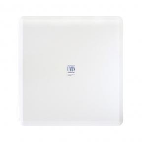 Панельная 3G UMTS/HSPA антенна R-Net усилением 16 dBi (1900-2100 МГц)