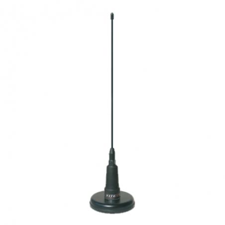 Антенна автомобильная 3G CDMA450 усилением 5Дб