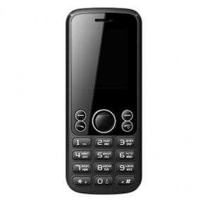 Мобильный телефон ATEL AMP-C800