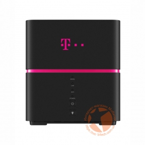 4G LTE WiFi роутер Huawei B529s