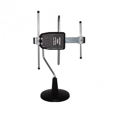 Антенна 3G CDMA 800 комнатная усилением 5Дб