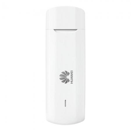 3G/4G LTE модем Huawei E3272h-153 (Белый)