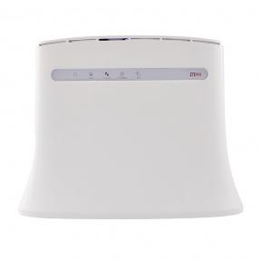4G LTE WiFi роутер ZTE MF283+
