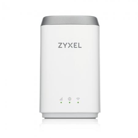 4G LTE WiFi роутер ZyXel LTE4506-M606