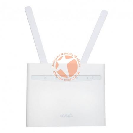 4G LTE WiFi роутер Anteniti B525