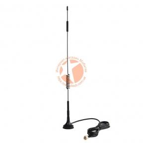 Антенна автомобильная 3G 1900-2100 МГц усилением 7dBi