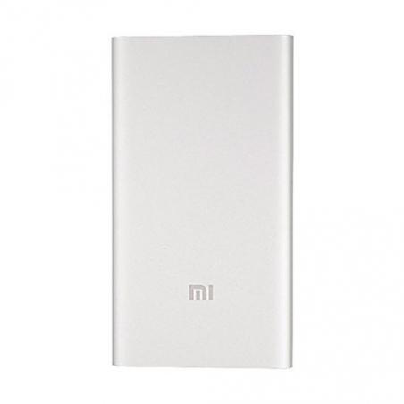Внешний аккумулятор Xiaomi Power Bank 5000mAh