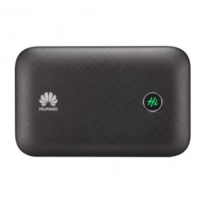 3G/4G WiFi роутер Huawei E5771h-937
