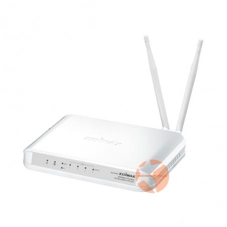 WiFi маршрутизатор Edimax 3G-6408N
