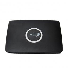 Стационарный 3G роутер Huawei B681