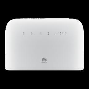 4G LTE WiFi роутер Huawei B715