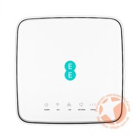 Стационарный 4G роутер Alcatel HH70VB