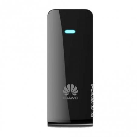 3G модем Huawei UML397