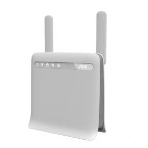4G LTE WiFi роутер ZTE MF25D