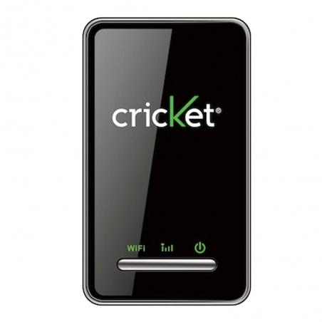 Мобильный 3G роутер Huawei EC5805