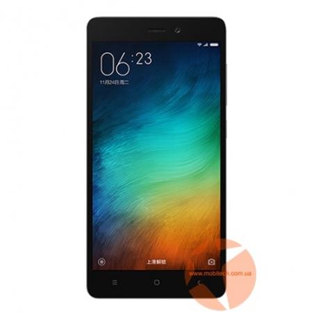Смартфон Xiaomi Redmi 3 Pro