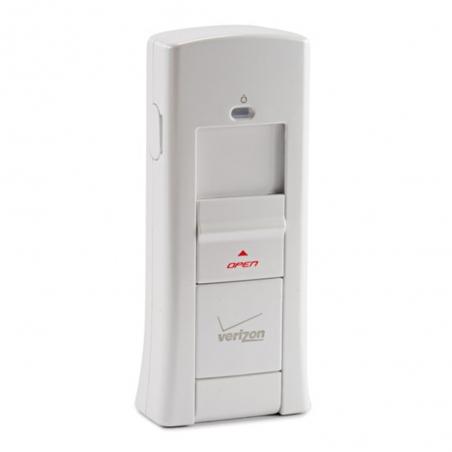 3G модем Pantech UM175