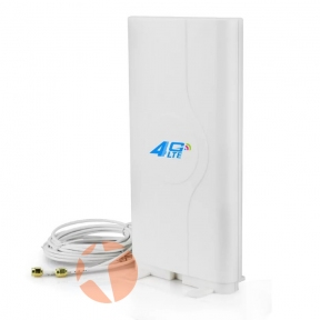 3G/4G антенна Sota PM4G MIMO панельная