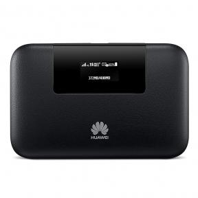 3G/4G WiFi роутер Huawei E5770s-320
