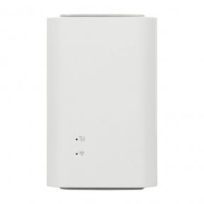 4G LTE WiFi роутер Huawei E5180s-22