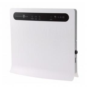 4G LTE WiFi роутер Huawei B593u-12