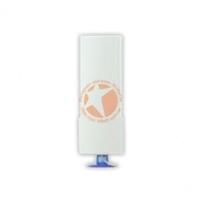 Антенна комнатная 3G/4G LTE 800-2600 МГц усилением 7dBi