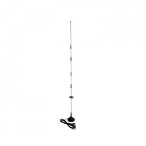 Автомобильная 3G/4G антенна Anteniti A9 усилением 9 dBi (700-2700 МГц)