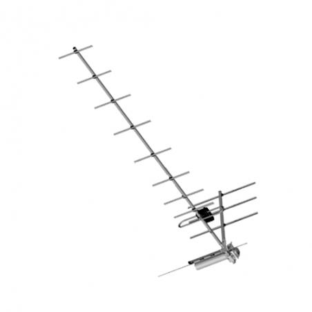 Антенна направленная 3G CDMA 450 усилением 19dB